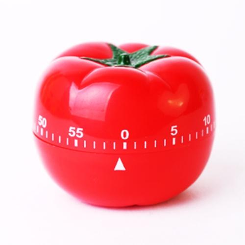tomatotimer